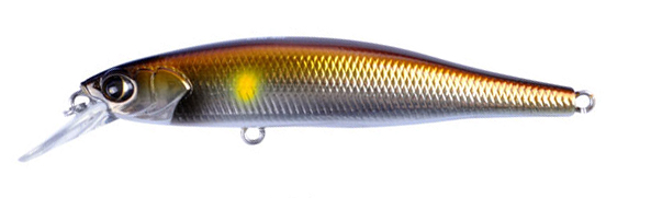 Owner Selection CT Minnow 85F.