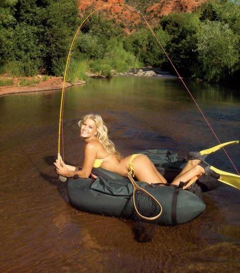 собираться на рыбалку сонник