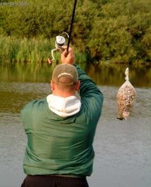 как варить прикормку для рыбы видео
