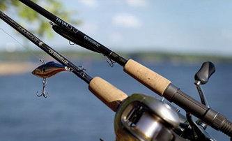 про рыбалку на толстолоба