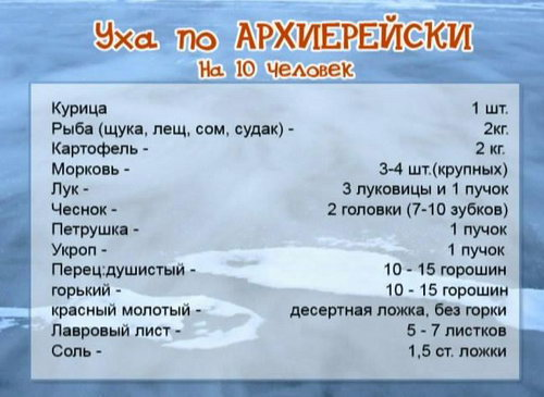 Права на трансляцию принадлежат yandex ru