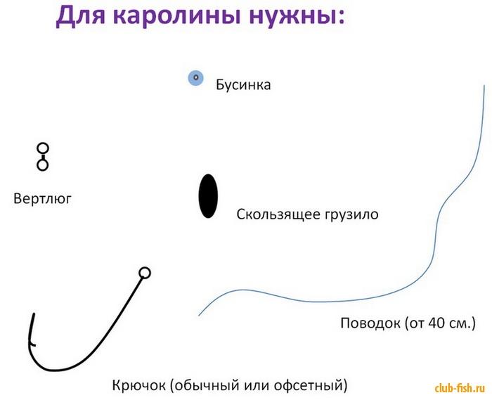 2809_club-fish.ru_2.jpg