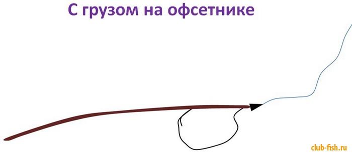 2809_club-fish.ru_6.jpg