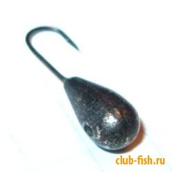 где сейчас клюет рыба в нижегородской области