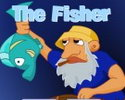 The fisher
