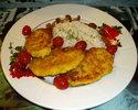 Рыбные котлеты - простой фото-рецепт