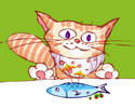 Концептуальные основы рыболовства