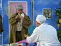 Доктор Угол - Когда рыбалка, это диагноз!