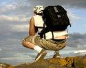 Объективно о рюкзаках