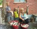 рыбалочка 25.07.2007