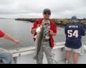 Грузинская Рыбалка в Америке