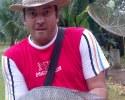 Рыбалка в Бразилии