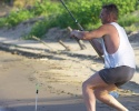 Монологи о рыбалке. Ловля щуки спиннингом глазами дилетанта