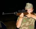 Ворошиловский стрелок ?