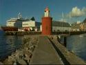 Рыбалка в Норвегии -