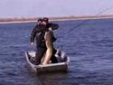 На рыбалку с чемпионами