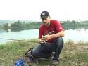 Мастер-класс по микроджигу от Рыболов ПРО