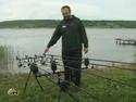 О рыбалке всерьез - Карповая ловля.