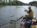 Рыбачьте с нами - Выпуск 35.
