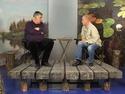 Московское общество Рыболов и охотник - видео программа онлайн.