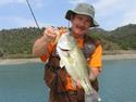 Спортивная ловля басса - видео программа, уроки онлайн.