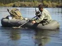 Абаканская рыбалка - Саянский дневник - видео онлайн.