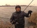 Зимний фидер - видео программа онлайн.