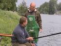 Болонская ловля - видео программа онлайн.