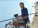 Профессиональная рыбалка - Выбор штекерных оснасток.
