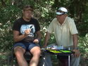 Болонская ловля - видео уроки онлайн.