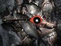 Шорин - Зимняя рыбалка - ловля подлещика.