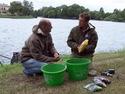 дунаев александр рыбалка видео