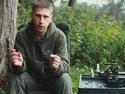 Карповый монтаж безопасная клипса - видео.