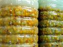 приготовление кукурузу на карпа видео