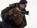 Моя рыбалка - Нижний Новгород.