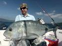 Диалоги о рыбалке - Андаманские острова.