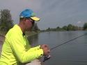 О рыбалке всерьез - Джиговая ловля окуня накоротке.