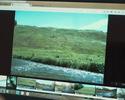 Технология поиска голавлиных мест