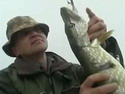 Диалоги о рыбалке - Рыбалка в Финляндии