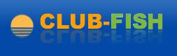 club-fish.ru - ������ �������